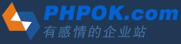 logo Web2.0Share周刊:图答应、宏智力、牛犊科技、慢活等